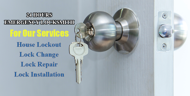 ColoradoSprings-CO-Locksmith-Store,  866-554-9279
